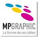 logo_MPgraphic